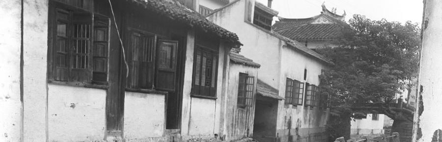 09_Zhouzhuang-Li-Yuxiang-5