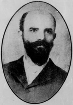 Dr. Erich Paulun
